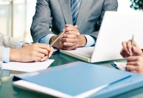 Underwriting Agencies