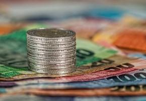 Micro Lenders (Financiers)