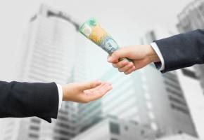 Marketplace Lending (P2P)
