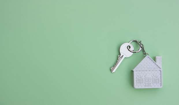 The new mortgage broker best interests duty obligations are wide reaching and may apply to you.