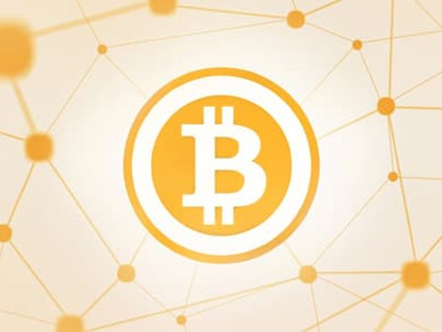 Regardless of whether self-regulation is acceptable to the legislators, there are a variety of scenarios in which Bitcoin businesses would require an AFS licence.