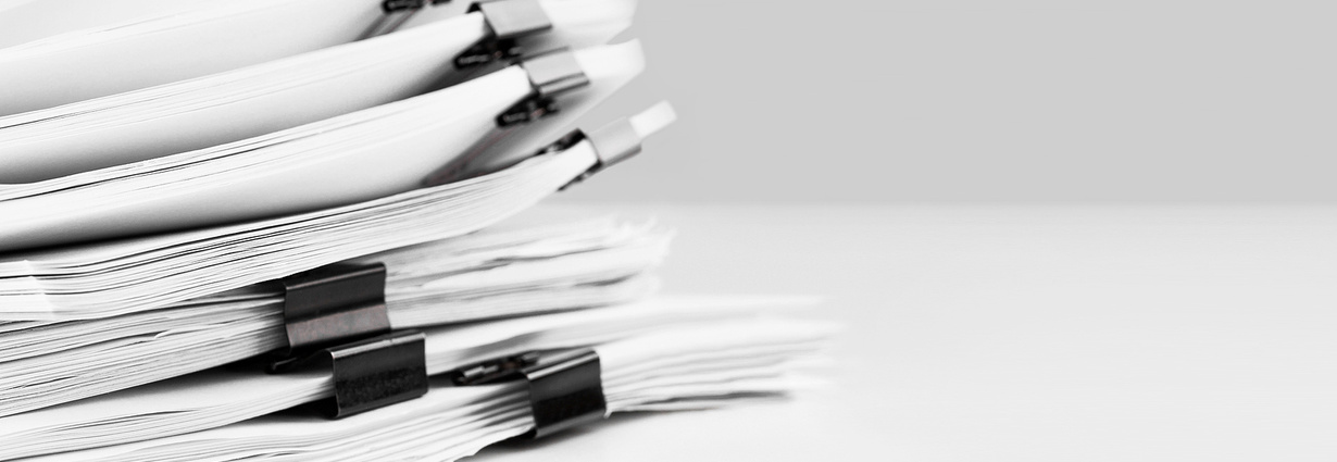 A new breach reporting regime will commence soon and it will be more onerous on licensees than ever before.
