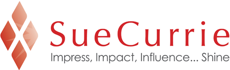 Sue Currie