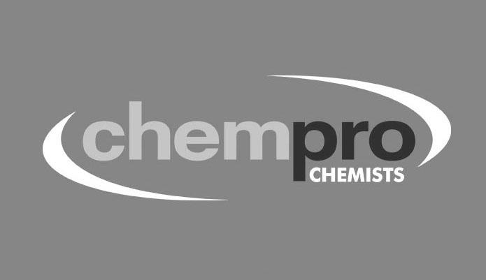 Chemproo Chemist