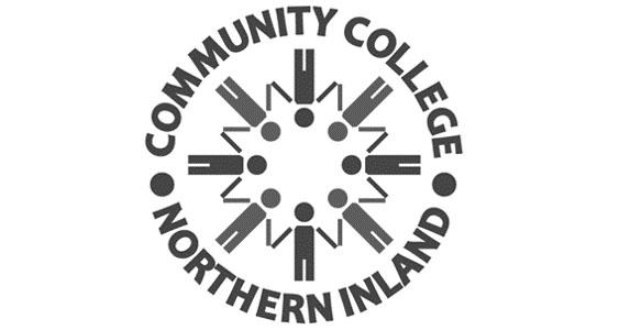 Community College Northern Inland