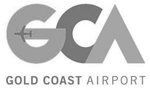 Goald Coast Airport