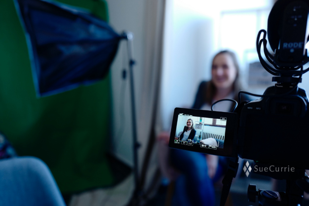 Eight Tips to Manage a TV Interview