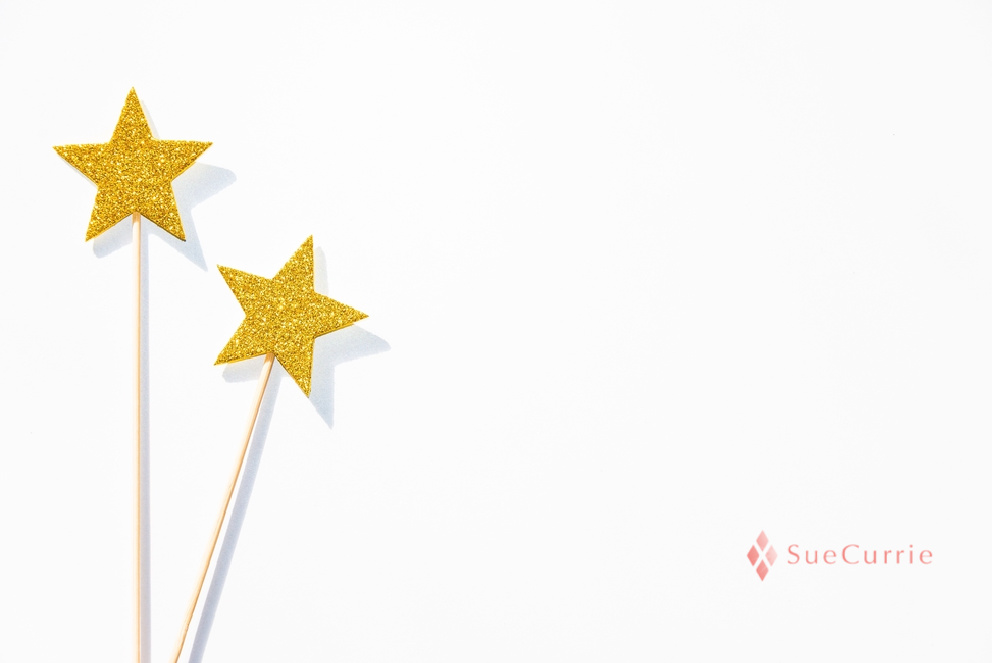 How to Communicate Your 5 Star Personal Brand