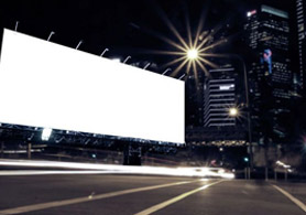 Boost Your Brand with High Visibility for Small Business