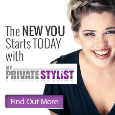 Shine Your Style Online
