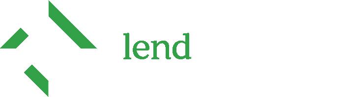 LendCollective Logo