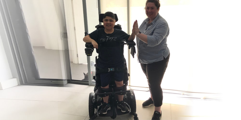 What is adaptive equipment for Occupational Therapy?