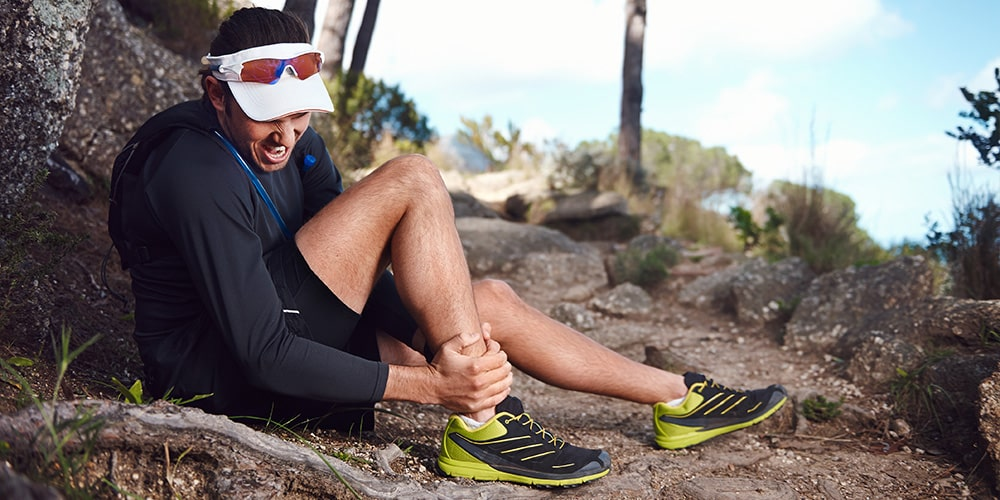 Achilles Tendonitis | A Runner and Athletes Guide