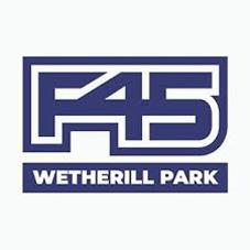 F45 Wetherill Park