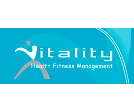 Vitality Health Fitness Management