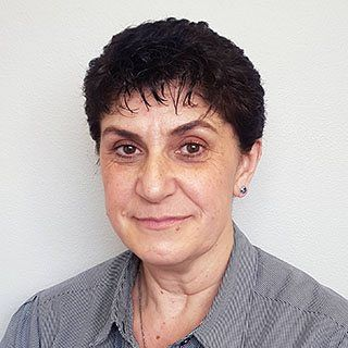 Grace Castagnella