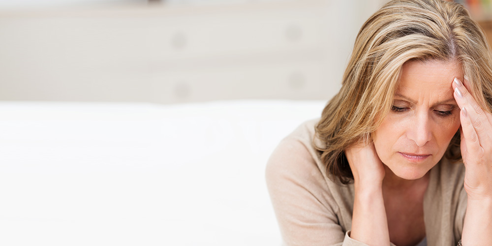 Can Sinus Pressure Cause Neck Pain?