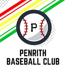 Penrith Baseball Club
