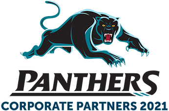 Panthers Corporate Partners 2021