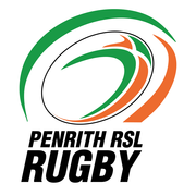 Penrith RSL Rugby