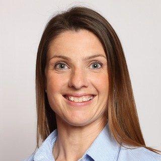 Melanie Nisbet