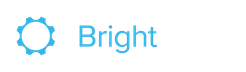 Bright Engineering Consultants