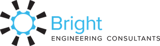 Bright Engineering Consulting