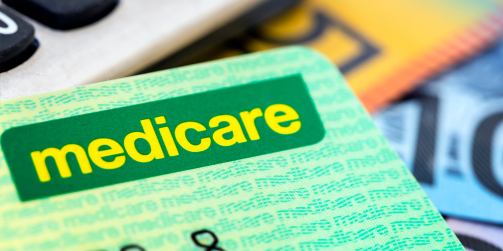Is Physiotherapy covered by Medicare? Your complete guide