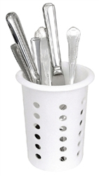 Eswood CB Dishwasher Cutlery Container