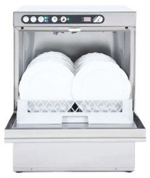 Adler DWA2050 Ecoline Undercounter Dishwasher