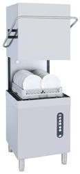 Adler DWA2000 Ecoline Pass Through Dishwasher