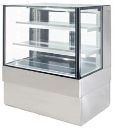 Airex AXR.FDFSSQ.12 Cold Food Display 1200mm