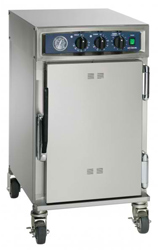 Alto Shaam 500-TH11 Manual Control Cook Hold Oven