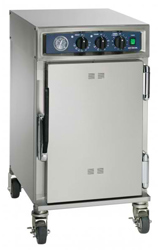 Alto Shaam 500-TH11D Manual Control Window Cook Hold Oven