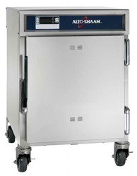 Alto Shaam 750-S Single Compartment Holding Cabinet