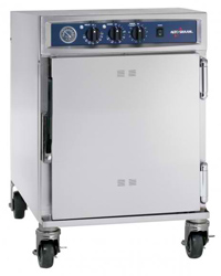 Alto Shaam 750-TH11 Manual Control Cook Hold Oven