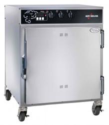 Alto Shaam 767-SK Manual Control Smoking Oven