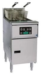 Anets AEP14XC Platinum Series Fryer