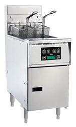 Anets AGP55C Platinum Series Fryer
