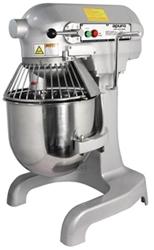 Apuro GL190-A 10L Planetary Mixer