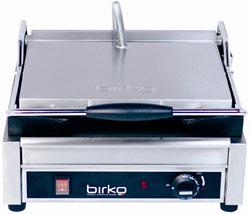Birko B1002102 Contact Grill Medium