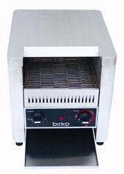 Birko B1003202 Conveyor Toaster