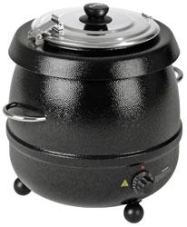 Birko B1030601 9 Litre Soup Kettle