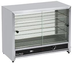 Birko B1040091 50 Pie Warmer