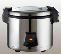 Birko B1007000 Rice Cooker