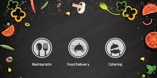 Are food delivery platforms a boon or threat?