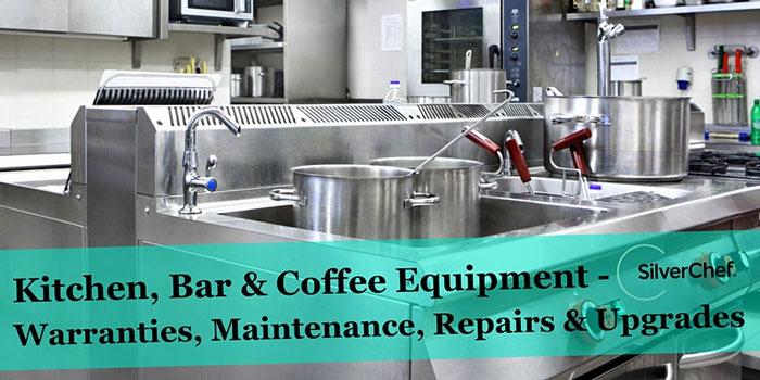 Understanding your Equipment Webinar