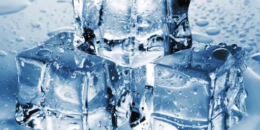How to shut down an Ice Machine