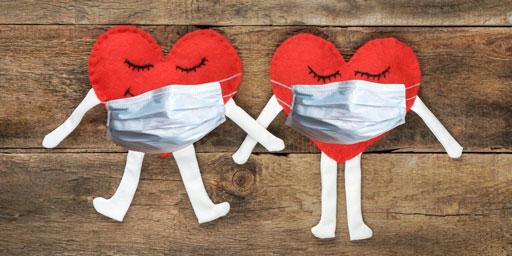 5 ways to make Valentines Day special