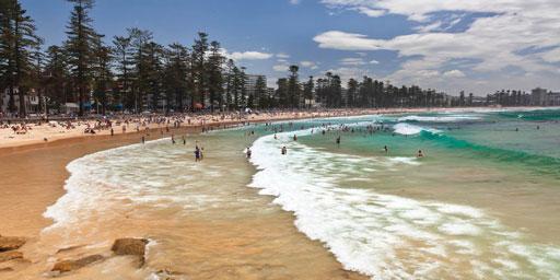 Taste of the Beaches 2021